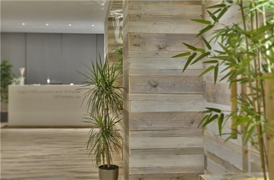 Studio House of Yoga,Glyfada