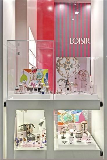 Loisir jewelery,Ν.Smyrni