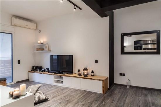 Residence renovation,N.Smyrni